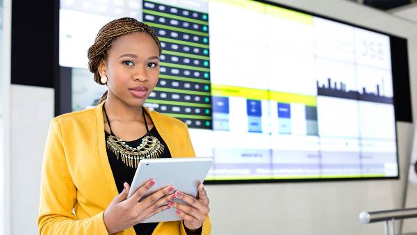 2018 : Knowdys met à jour 21 études de marché sur l'Afrique