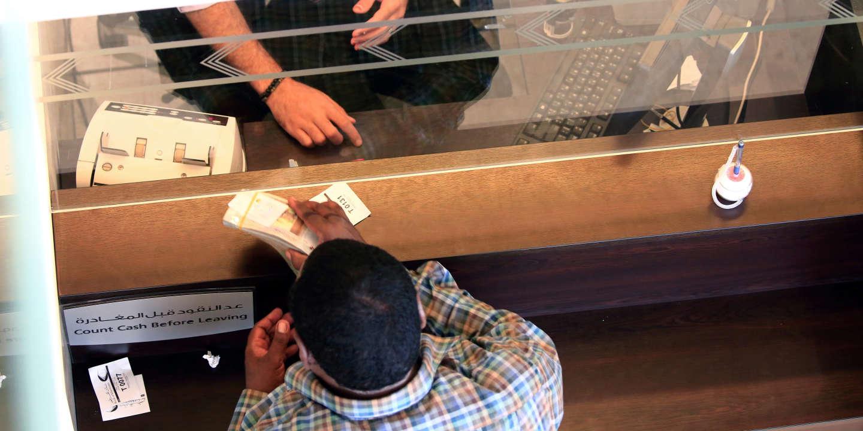 Les transferts d'argent des Africains résistent au Covid-19