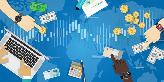 Ce qu'il faut savoir sur l'état de l'économie africaine