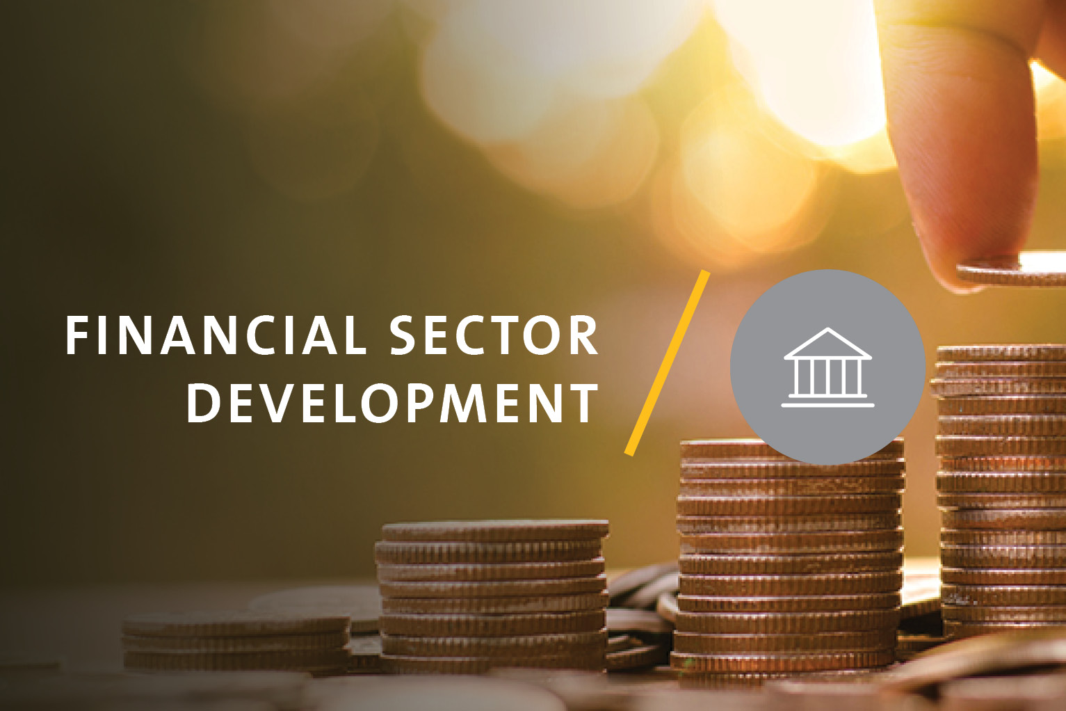 Investment opportunities and ways to improve the investment climate in Africa